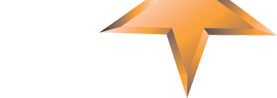 Premier Capital Corporation